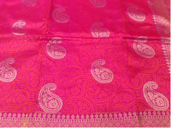 Best Tips Ever for Saree Packing and Storage